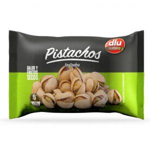 pistachos-gama-75g