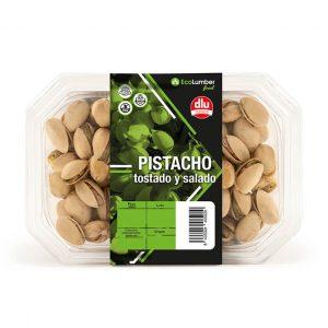 pistachos-tostados-salados