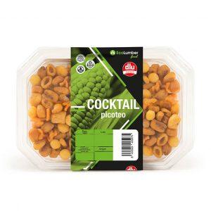 cocktail-picoteo